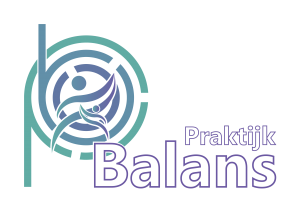 Praktijk Balans